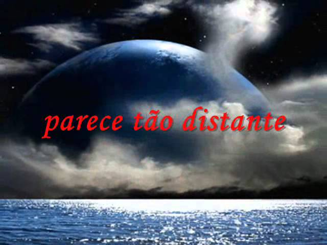 113-my-dream-the-platers-luiz-claudio-lena