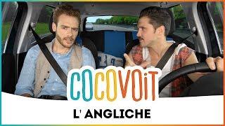 Cocovoit - L'Angliche