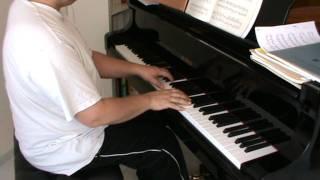 Franz Schubert : Ecossaise D 145 n°4