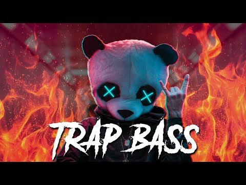 Trap Music Mix 2019 ● Best Of Trap & Bass ● Hip Hop, Rap, Future Bass, Dubstep, EDM