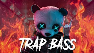 Trap Music Mix 2019 ● Best Of Trap & Bass ● Hip Hop, Rap, Future Bass, Dubstep, EDM