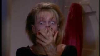 My mom is werewolf 4_mpeg2video.mpg