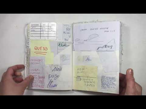 """""""cuaderno-de-caligrafía-ajena"""".-marta-nieto.-2019-2020"""