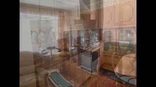 Купи 3-комн.квартиру по ул.Рокоссовского 10к.1(, 2014-02-19T05:18:27.000Z)