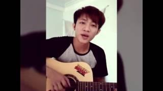 Người không đáng - Khắc Việt ( Cover Guitar )