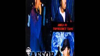 Aesop - From Where I Stand