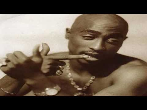 2Pac My Own Style UNRELEASED SONG