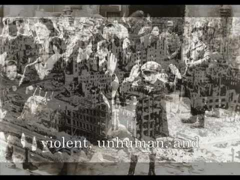 Geneva Conventions IV Human Rights