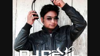 DJ Devil India - Sajni (2014 Dubstep Mix)
