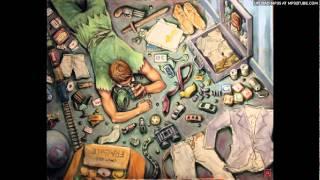 Raphael-Starring 華月- - ピーターパン症候群