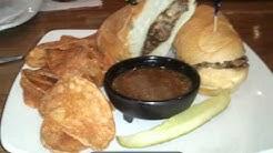 Jax-Dining.com presents Latitude 30 & Sunset 30 Tavern & Grill