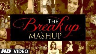 Breakup Punjabi Mashup 2017 | DJ Narwal | Punjabi Sad Songs Non Stop | Popular Sad Songs Full Video
