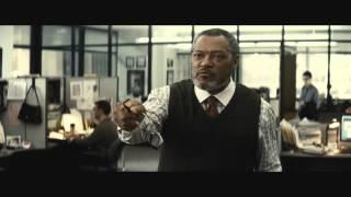 Бэтмен против Супермена: На заре справедливости - Трейлер с Comic-Con (дублированный)