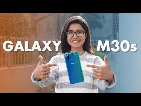 samsung-galaxy-m30s-review:-not-just-about-big-battery!