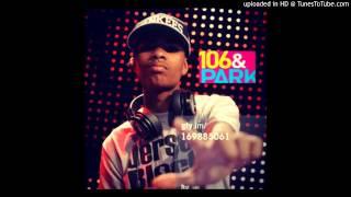 Tap Out (Dj Taj & Groove Remix) - Rich Gang (Jersey Club Version) @DjLilTaj