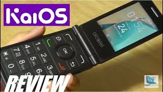 review-alcatel-go-flip---kaios-flip-phone