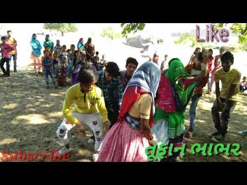 Badalayo Jamano Navi Fashion Layo And Vebay Ayo Kukado Mari Dav New Timli Toofan Bhabhar 2019