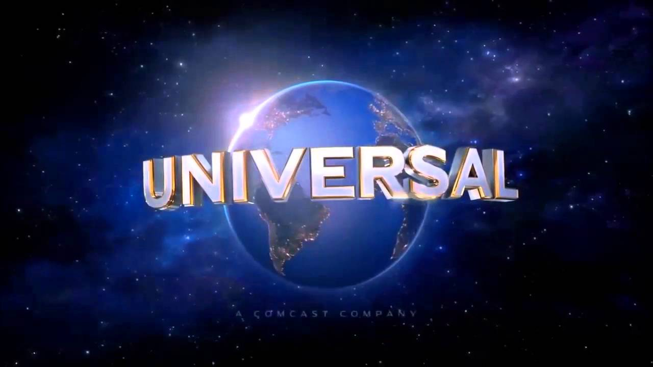 Universal Pictures closing logo (2013-Present) (Version 2 ...