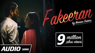 Fakeeran | Nooran Sisters | Full Song | Punjab Singh | New Punjabi Songs 2018 |Latest punjabi songs