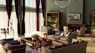 Living Room Ideas At Ikea   Home Design 2015