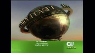 Smallville Season 9 Episode 10 Trailer