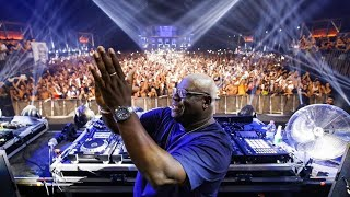 Carl Cox | Social Music City 2019 best moments
