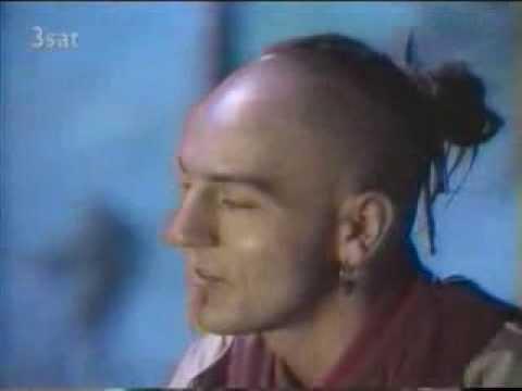 Sven Väth Interview 1992 1