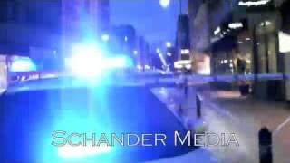 Schander Media dokumenterar