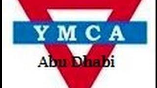 Yen Yeshu Allathillenik Orasrayam ... Malayalam Christian Convention Song by YMCA Abu Dhabi Choir