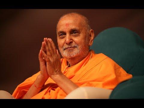 NC18 Moksha Dhun   BAPS New Most Peaceful Dhun