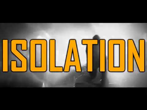 1919 - Isolation (Official) Mp3