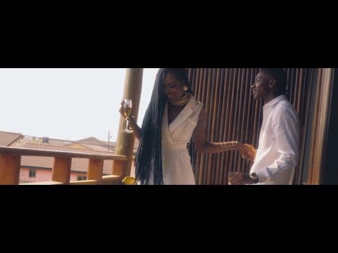 Dee Moneey ft Efya - Only ONE [Official Video]
