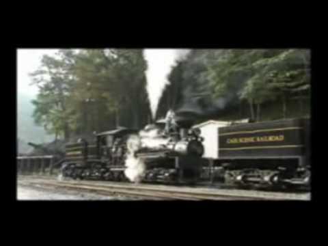 Bill Withers - Railroad Man