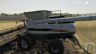 "[""FS19 Gleaner"", ""FS19 Gleaner A85"", ""FS19 A85"", ""FS19 Rotary Pack"", ""FS19 Gleaner Rotary Pack"", ""FS19 Harvester"", ""FS19 Combine"", ""Farming Simulator Gleaner"", ""Farming Simulator 19 Gleaner""]"