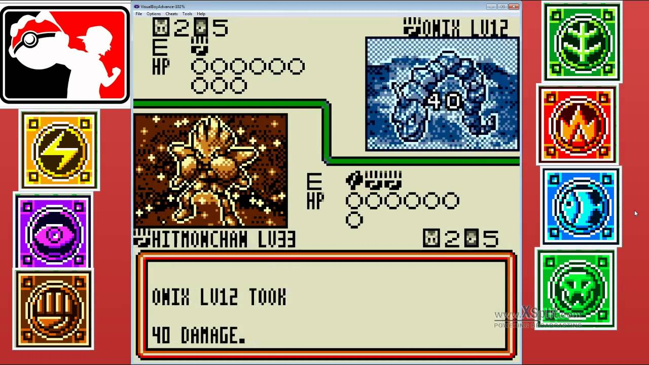 Pokemon: Trading Card Game (Gameboy Color) - Part 12 - YouTube