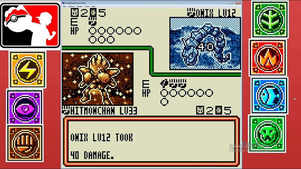 Pokemon trading card game gba secrets работа на форекс