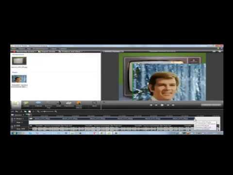 Как чужое видео сделать уникальным фото 487