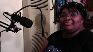 Cover of Unthinkable by Alicia Keys