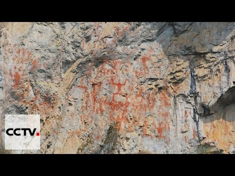 China gains two new UNESCO World Heritage sites