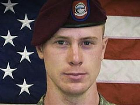 Sgt. Bowe Bergdahl's lawyer says former POW is grateful to Obama