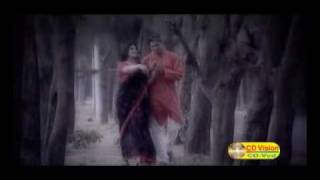 BANGLA SONG-JIBONE AMAR SHOPNO