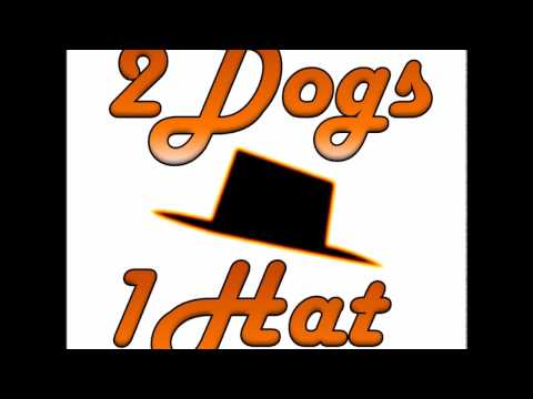 2Dogs1Hat 041 Interview: Booze Control