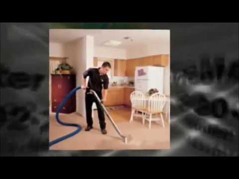 Carpet Cleaning in Piffard NY ServiceMaster by Frank Pagano