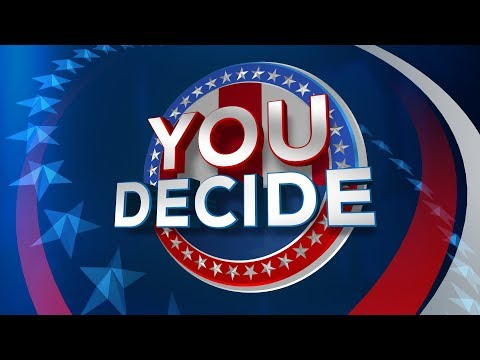 RACE FOR THE WHITE HOUSE 2016 | Republican Gamer vs PoliticsGaming
