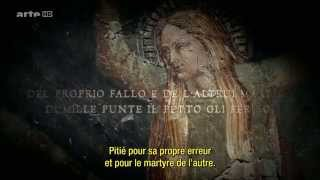 Video Lagrime de san Pietro - Roland de Lassus download MP3, 3GP, MP4, WEBM, AVI, FLV Juli 2018
