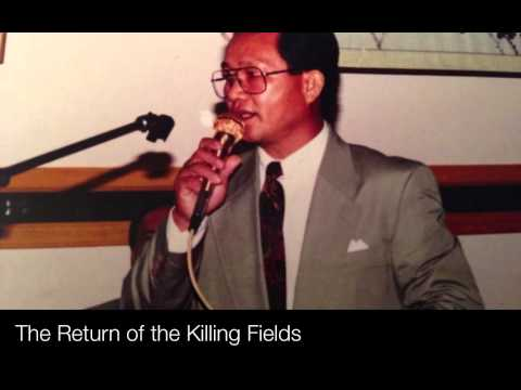The Return of the Killing Fields