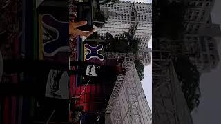 Video Virgoun-surat cinta untuk starla #INBOX Medan download MP3, 3GP, MP4, WEBM, AVI, FLV Agustus 2018