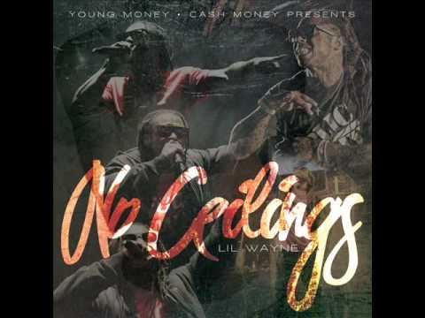 Lil Wayne Ft. Birdman - No Ceilings Instrumental/Remake [*DL Link*]
