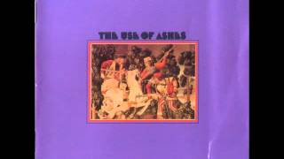Pearls Before Swine - The Use of Ashes [FULL ALBUM]