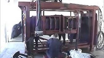 bull-test